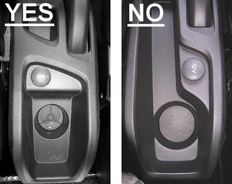 https://www.car-accessories-italy.com/braccioli-italy-armrests/b_max_2015_yes_no_470.jpg