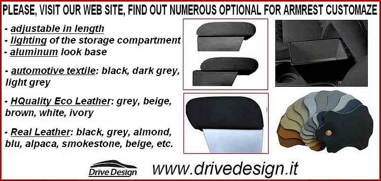 toyota yaris 2012 2014 armrest for mittelarmlehne. Black Bedroom Furniture Sets. Home Design Ideas
