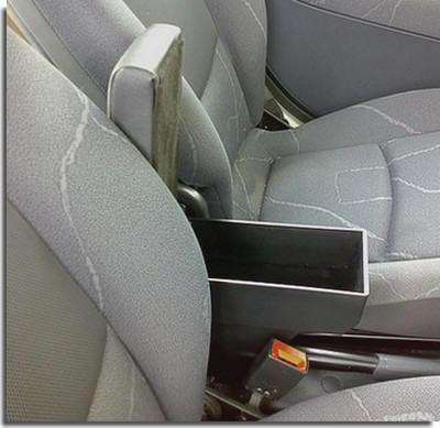 fiat eco drive instructions