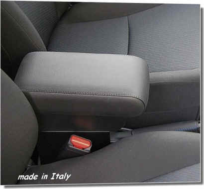 armrest for dacia duster with storage high quality car accessories. Black Bedroom Furniture Sets. Home Design Ideas