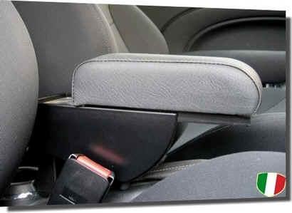 Armrest For Suzuki Jimny With Storage High Quality Car